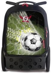 Nikidom Roller XL - Goal ND-9300