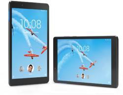 Lenovo Tab E8 ZA3W0013BG Tablet PC