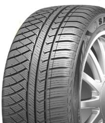 Sailun Atrezzo 4Seasons XL 225/55 R16 99W