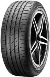Apollo Aspire XP XL 245/45 R18 100Y