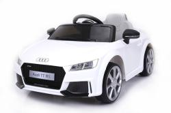 Beneo Audi TT