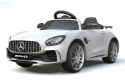 Beneo Mercedes-Benz GTR