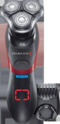 Remington Ultimate R8 XR1550