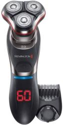 Remington Ultimate R9 XR1570