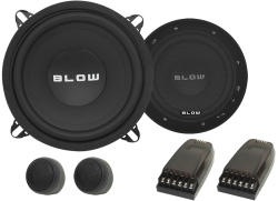 BLOW VR-130