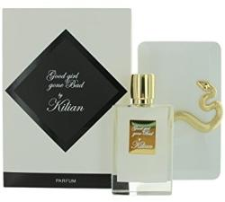 Kilian Good Girl Gone Bad Edp 100ml Preturi Kilian Good Girl Gone