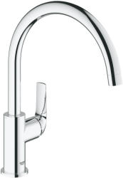 GROHE 31536000