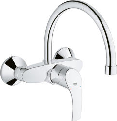 GROHE 32482002