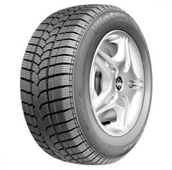 Tigar Winter XL 225/40 R18 92V