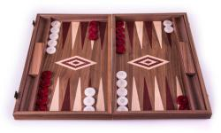 Manopoulos Backgammon 48x60cm