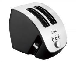 Zilan ZLN-2690 Toaster