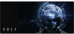 Gaya Entertainment Prey - Psychoscope (GE3439)