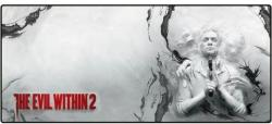 Gaya Entertainment The Evil Within - Enter Realm (GE3431)