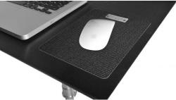 Tether Tools Peel & Place Mouse Pad - Fabric