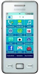 Samsung S5260 Star II (Star2)