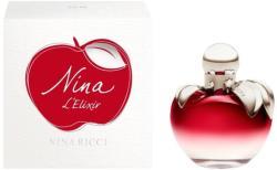 Nina Ricci Nina L'Elixir EDP 80ml