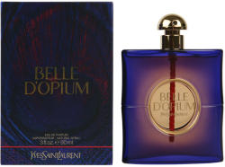 Yves Saint Laurent Belle d'Opium EDP 90ml
