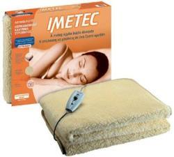 IMETEC 6114