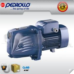 Pedrollo JSWm 1BX
