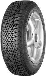 Continental ContiWinterContact TS800 165/70 R14 81T