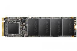 ADATA XPG SX6000 Pro 512GB M.2 PCIe ASX6000PNP-512GT-C
