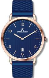 Daniel Klein DK11765