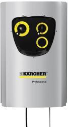 Kärcher HD 13/12-4 ST