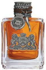 Juicy Couture Dirty English for Men EDT 50ml