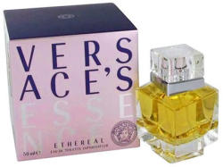 Versace Essence Ethereal EDT 50ml