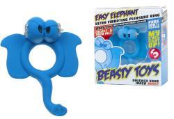 Easy Elephant