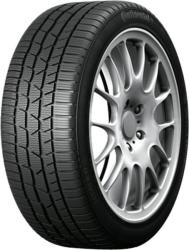 Continental ContiWinterContact TS830P 205/50 R17 93H