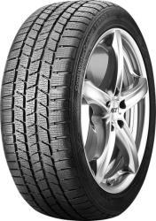 Continental ContiWinterContact TS810 Sport 225/55 R17 97H