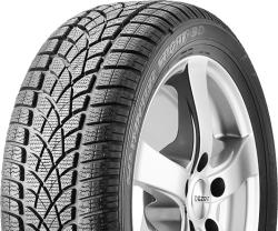 Dunlop SP Winter Sport 3D 215/50 R17 91H