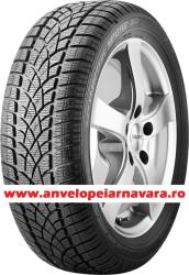 Dunlop SP Winter Sport 3D XL 215/50 R17 95V
