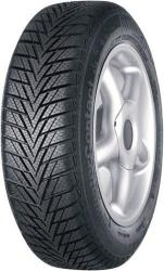 Continental ContiWinterContact TS800 165/65 R15 81T