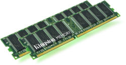 Kingston 1GB DDR2 800MHz D12864G60