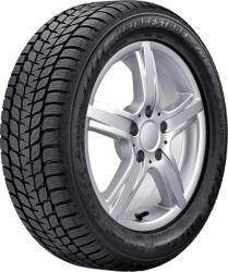 Bridgestone Blizzak LM25 245/45 R18 96V