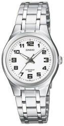 Casio LTP-1310D