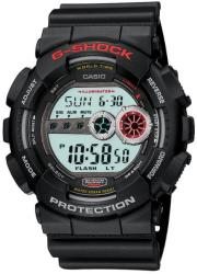 Casio GD-100