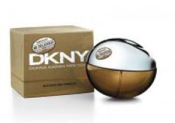DKNY Be Delicious EDT 30ml