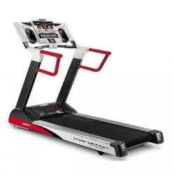 BH Fitness Marathon (G652)