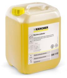 Kärcher Rendeszerápoló szer 10 L