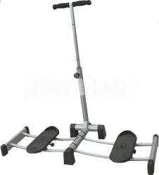Spartan Leg Trainer