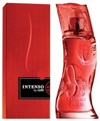 Café Café Intenso EDT 30ml