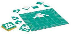 DJECO Pixel Tangram (DJ08443)