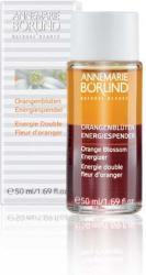 Annemarie Börlind Narancsvirág energetikum 50ml