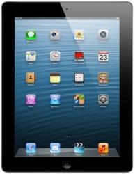 Apple iPad 2 16GB Cellular 3G