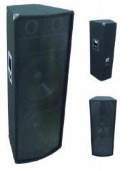 Omnitronic TX-2520 (11037644)