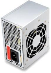 Spire Jewel SFX 300W (SP-SFX-300W-PFC)