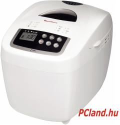 Moulinex OW110131 Home Bread 900g Plast